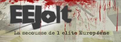Elite Europe Jolt