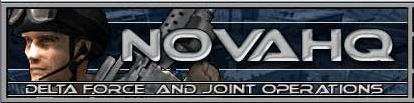 NovaHQ